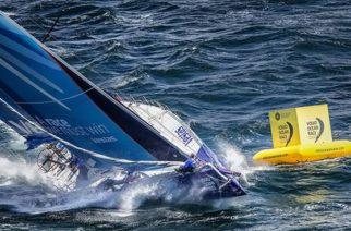 Vestas 11th Hour Racing lanza su campaña